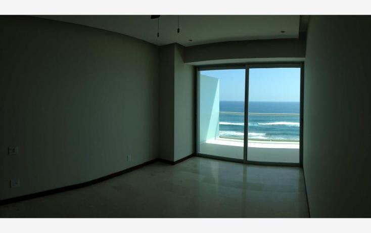 Foto de departamento en venta en  11, playa diamante, acapulco de juárez, guerrero, 1034665 No. 09