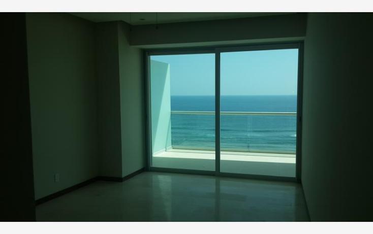 Foto de departamento en venta en  11, playa diamante, acapulco de juárez, guerrero, 1034665 No. 12