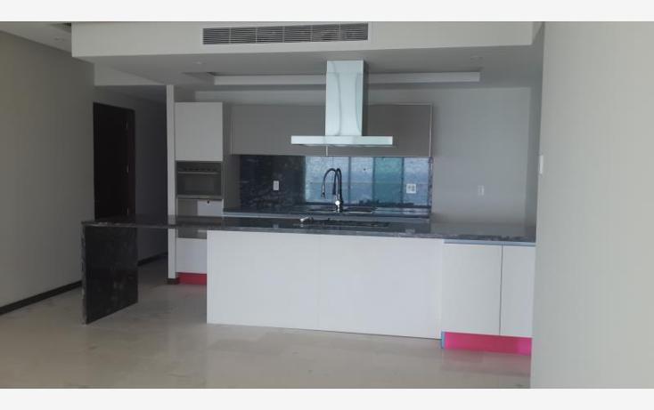 Foto de departamento en venta en  11, playa diamante, acapulco de juárez, guerrero, 1034665 No. 14