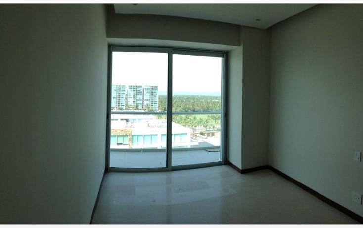 Foto de departamento en venta en  11, playa diamante, acapulco de juárez, guerrero, 1034665 No. 17