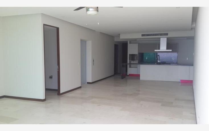 Foto de departamento en venta en  11, playa diamante, acapulco de juárez, guerrero, 1034665 No. 23