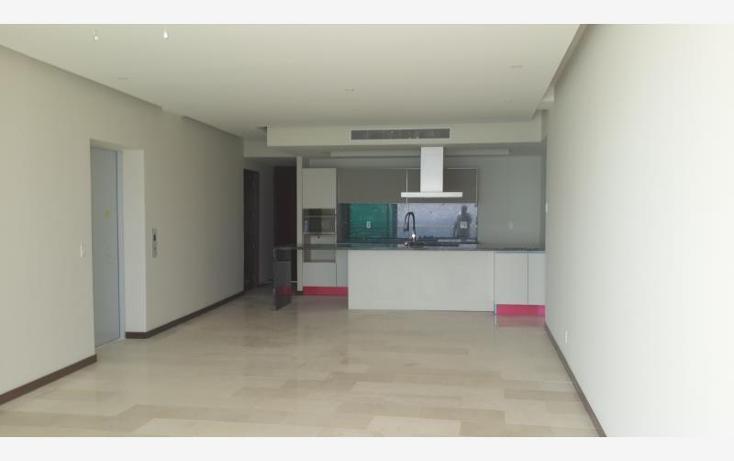 Foto de departamento en venta en  11, playa diamante, acapulco de juárez, guerrero, 1034665 No. 24