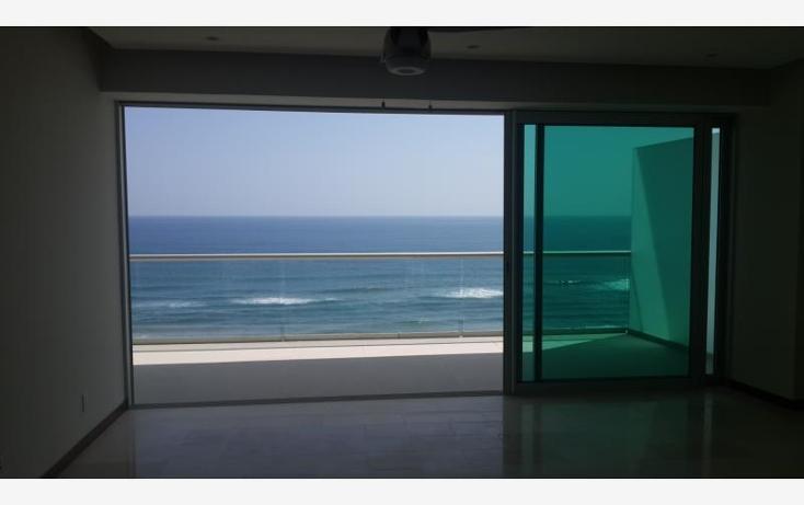 Foto de departamento en venta en  11, playa diamante, acapulco de juárez, guerrero, 1034665 No. 25