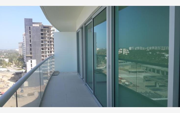 Foto de departamento en venta en  11, playa diamante, acapulco de juárez, guerrero, 1034665 No. 26