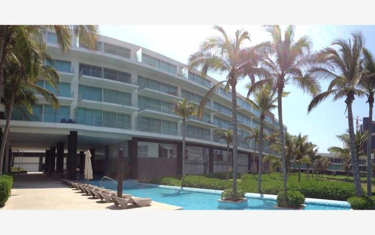 Foto de departamento en venta en  11, playa diamante, acapulco de juárez, guerrero, 1034665 No. 31