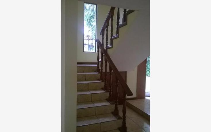 Foto de casa en venta en  1307, cholula, san pedro cholula, puebla, 1381691 No. 04