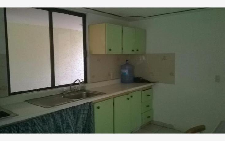 Foto de casa en venta en  1307, cholula, san pedro cholula, puebla, 1381691 No. 06