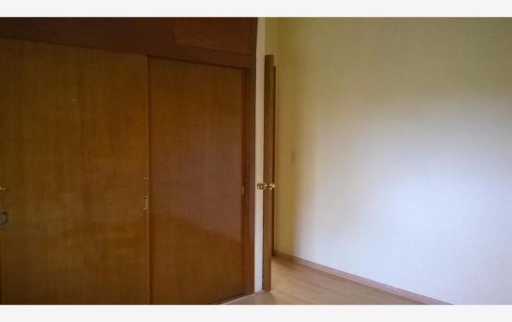 Foto de casa en venta en  1307, cholula, san pedro cholula, puebla, 1381691 No. 09