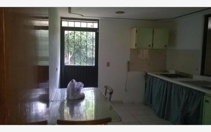 Foto de casa en venta en 11 poniente 1307, cholula, san pedro cholula, puebla, 1381691 No. 13