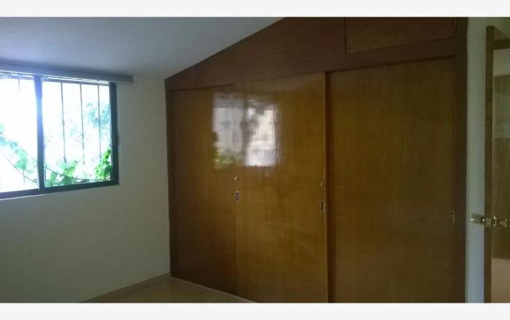 Foto de casa en venta en  1307, cholula, san pedro cholula, puebla, 1381691 No. 18