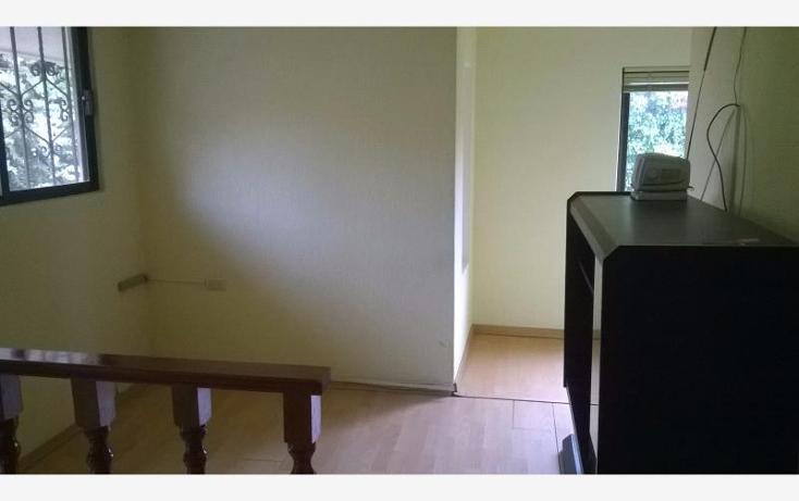 Foto de casa en venta en  1307, cholula, san pedro cholula, puebla, 1381691 No. 23