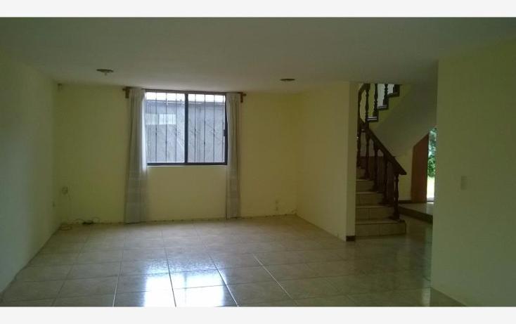 Foto de casa en venta en  1307, cholula, san pedro cholula, puebla, 1381691 No. 34