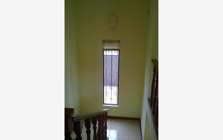 Foto de casa en venta en  1307, cholula, san pedro cholula, puebla, 1381691 No. 36