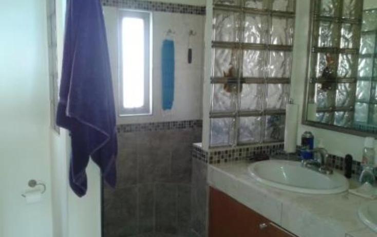 Foto de casa en venta en  11, presa escondida, tepeji del río de ocampo, hidalgo, 1382381 No. 03