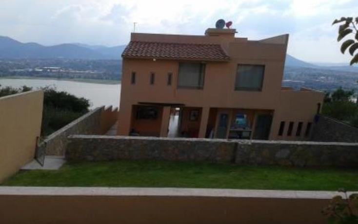 Foto de casa en venta en  11, presa escondida, tepeji del río de ocampo, hidalgo, 1382381 No. 07