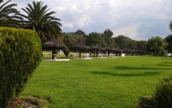 Foto de casa en venta en  11, presa escondida, tepeji del río de ocampo, hidalgo, 1382381 No. 09