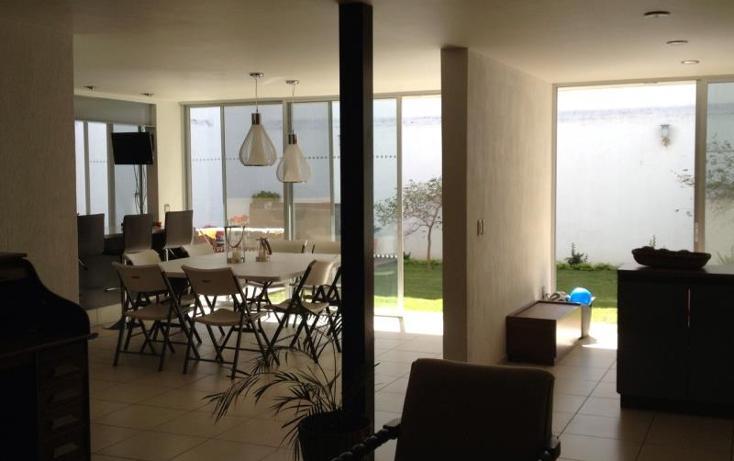 Foto de casa en venta en napoles 11, providencia 2a secc, guadalajara, jalisco, 2662547 No. 02