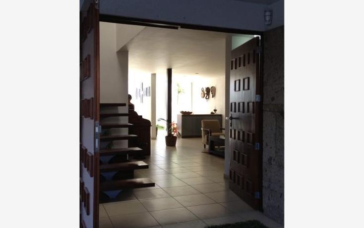 Foto de casa en venta en napoles 11, providencia 2a secc, guadalajara, jalisco, 2662547 No. 04