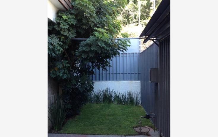 Foto de casa en venta en  11, providencia 2a secc, guadalajara, jalisco, 2662547 No. 05