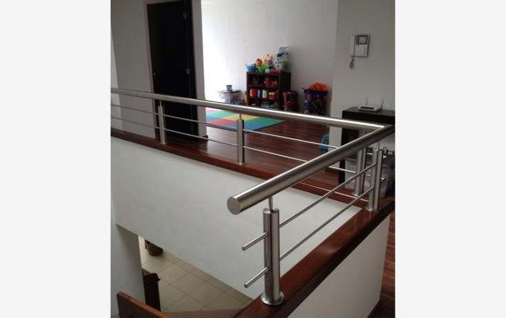 Foto de casa en venta en  11, providencia 2a secc, guadalajara, jalisco, 2662547 No. 06
