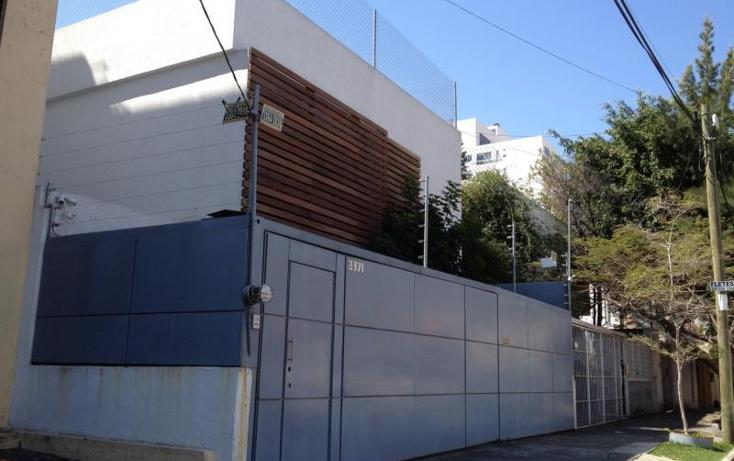 Foto de casa en venta en napoles 11, providencia 2a secc, guadalajara, jalisco, 2662547 No. 07