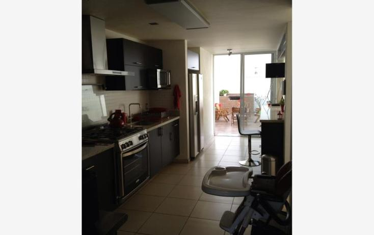 Foto de casa en venta en  11, providencia 2a secc, guadalajara, jalisco, 2662547 No. 08