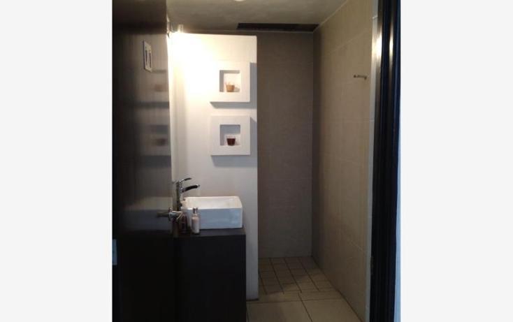 Foto de casa en venta en  11, providencia 2a secc, guadalajara, jalisco, 2662547 No. 09