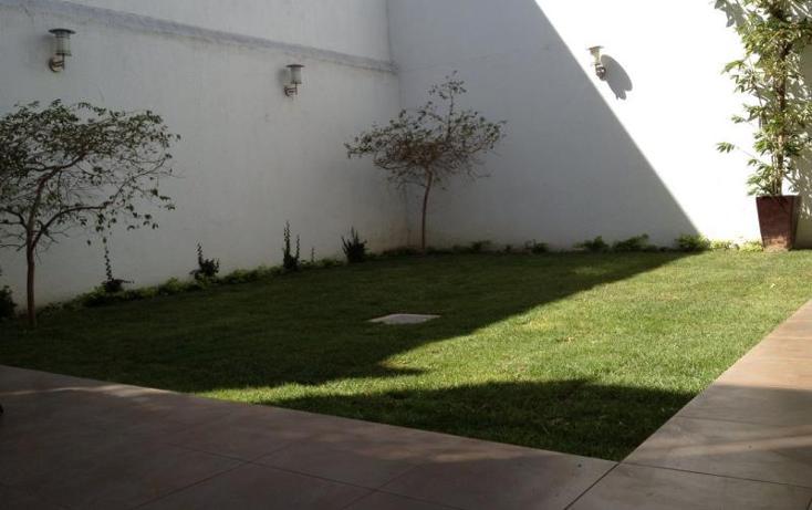 Foto de casa en venta en napoles 11, providencia 2a secc, guadalajara, jalisco, 2662547 No. 10