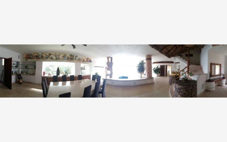 Foto de casa en venta en  11, real diamante, acapulco de juárez, guerrero, 1903442 No. 01