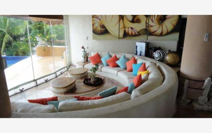 Foto de casa en venta en  11, real diamante, acapulco de juárez, guerrero, 1903442 No. 02