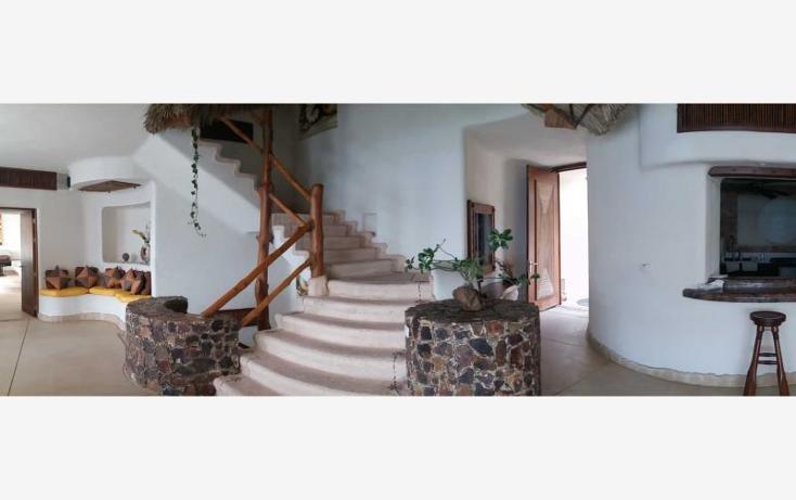 Foto de casa en venta en  11, real diamante, acapulco de juárez, guerrero, 1903442 No. 05