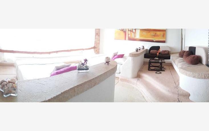 Foto de casa en venta en  11, real diamante, acapulco de juárez, guerrero, 1903442 No. 07