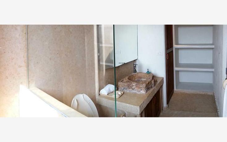 Foto de casa en venta en  11, real diamante, acapulco de juárez, guerrero, 1903442 No. 13