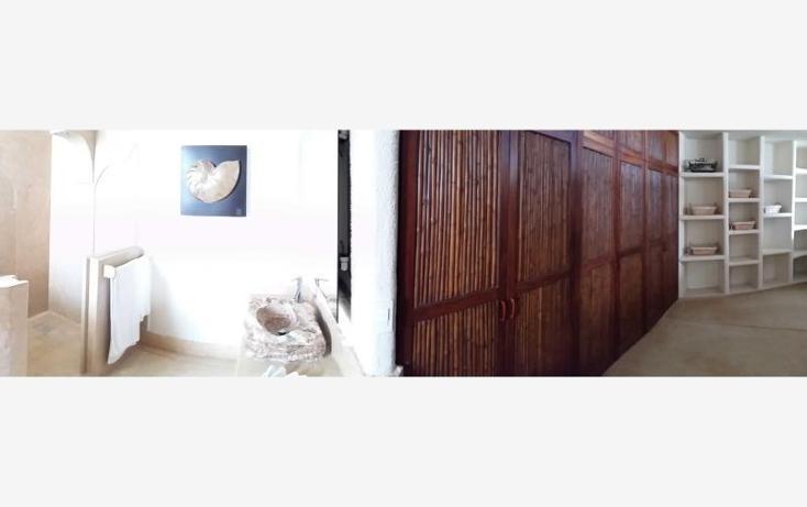 Foto de casa en venta en  11, real diamante, acapulco de juárez, guerrero, 1903442 No. 16