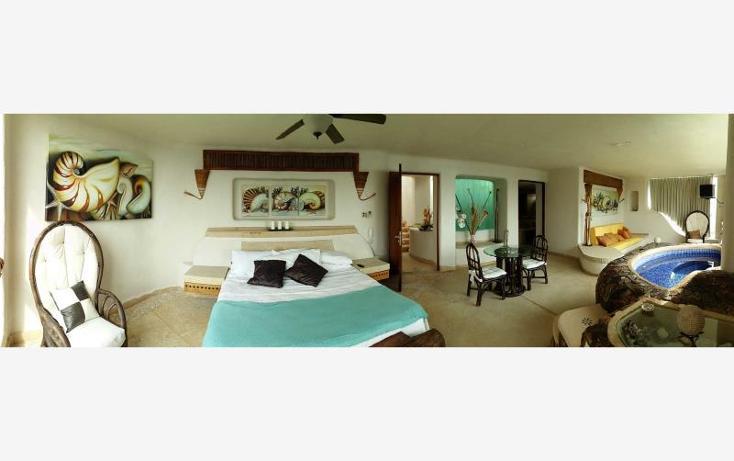 Foto de casa en venta en  11, real diamante, acapulco de juárez, guerrero, 1903442 No. 17