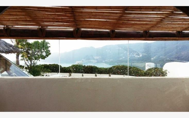 Foto de casa en venta en  11, real diamante, acapulco de juárez, guerrero, 1903442 No. 23