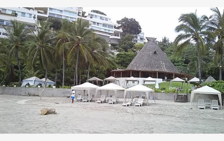 Foto de casa en venta en  11, real diamante, acapulco de juárez, guerrero, 1903442 No. 39