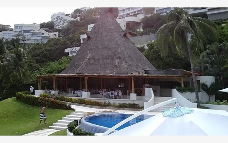 Foto de casa en venta en  11, real diamante, acapulco de juárez, guerrero, 1903442 No. 42