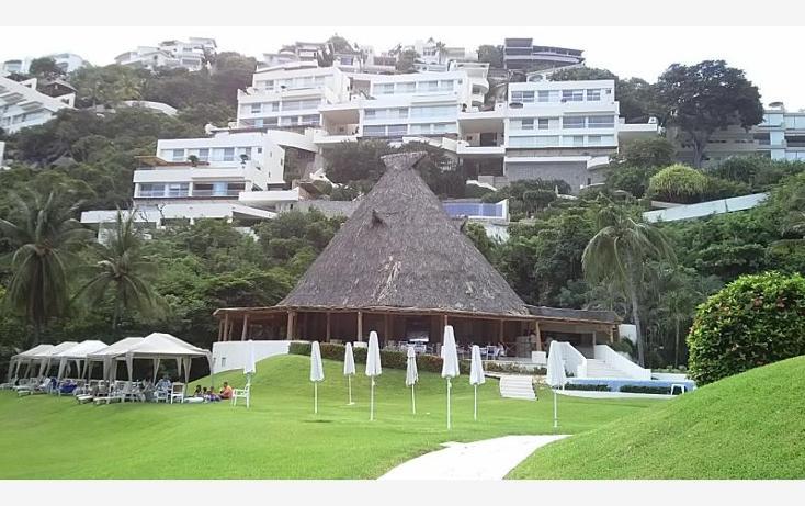 Foto de casa en venta en  11, real diamante, acapulco de juárez, guerrero, 1903442 No. 44