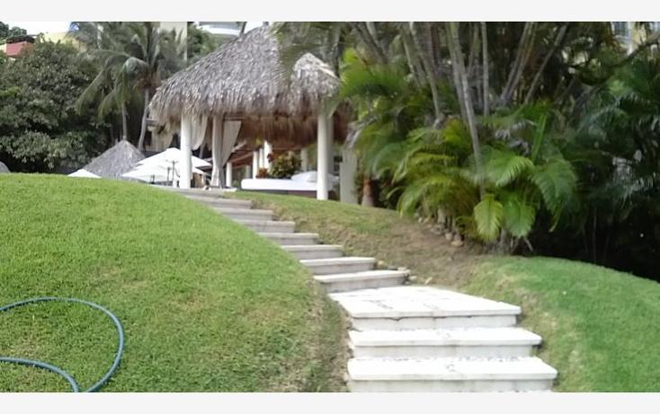 Foto de casa en venta en  11, real diamante, acapulco de juárez, guerrero, 1903442 No. 45