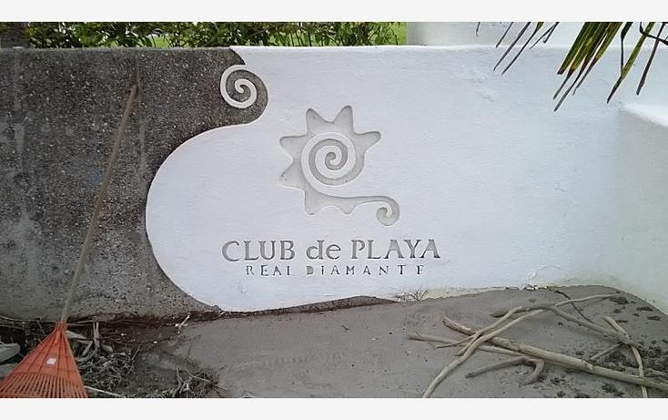 Foto de casa en venta en  11, real diamante, acapulco de juárez, guerrero, 1903442 No. 47