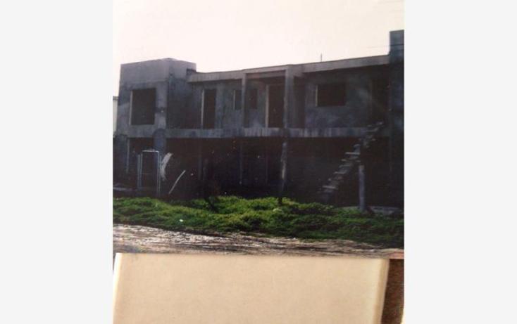Foto de edificio en venta en  11, reforma, playas de rosarito, baja california, 1956588 No. 01