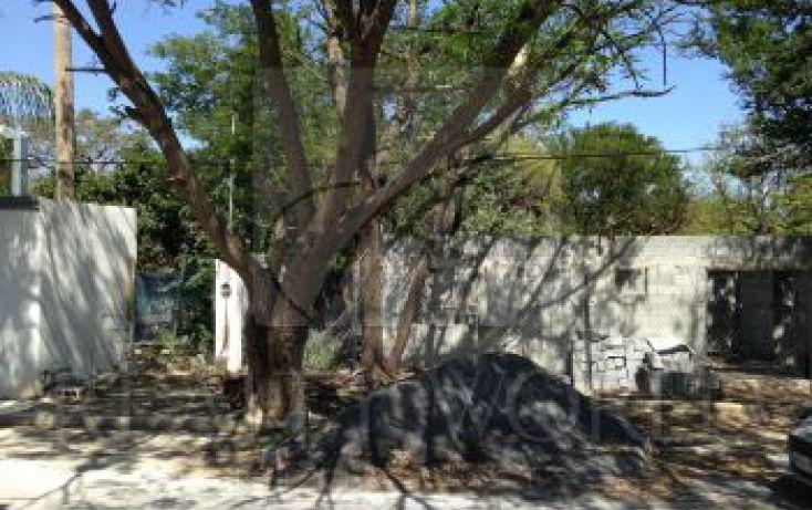 Foto de terreno habitacional en venta en 11, rincón de la sierra, guadalupe, nuevo león, 1733371 no 01