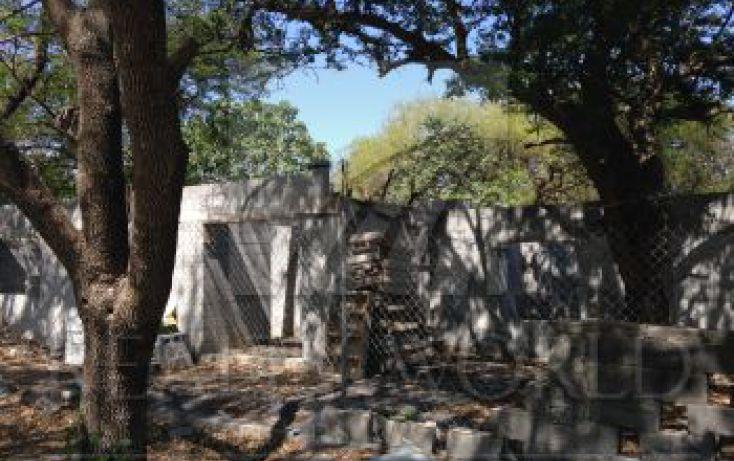 Foto de terreno habitacional en venta en 11, rincón de la sierra, guadalupe, nuevo león, 1733371 no 02