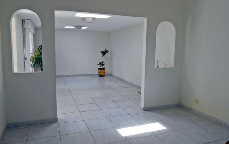 Foto de casa en renta en  11, rincones de la calera, puebla, puebla, 2785652 No. 02