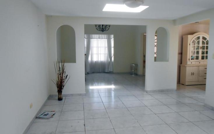 Foto de casa en renta en  11, rincones de la calera, puebla, puebla, 2785652 No. 03