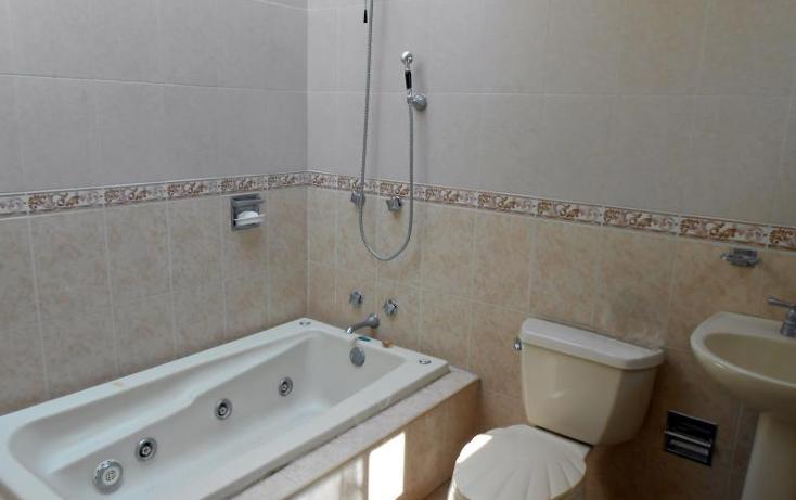 Foto de casa en renta en  11, rincones de la calera, puebla, puebla, 2785652 No. 08