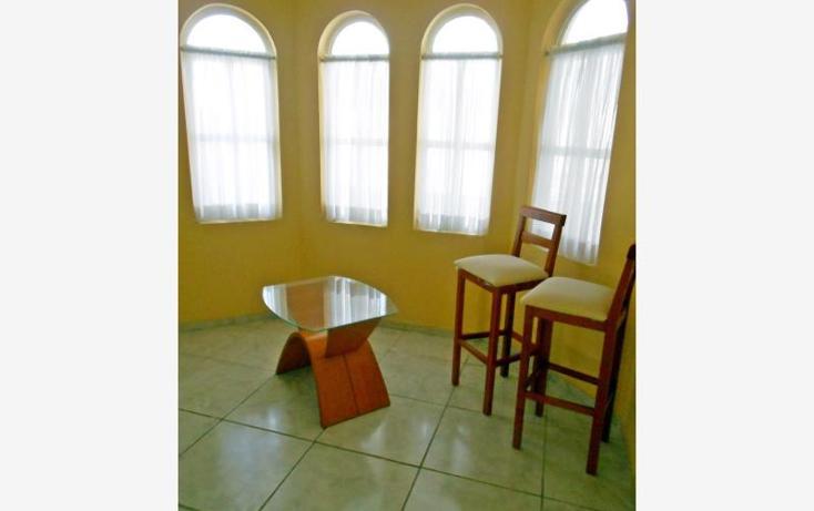 Foto de casa en renta en  11, rincones de la calera, puebla, puebla, 2785652 No. 09