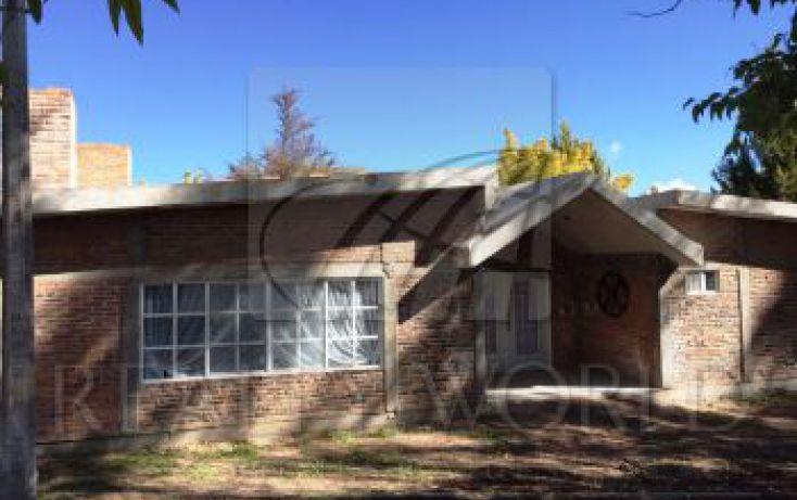 Foto de casa en venta en 11, salto de los salados, aguascalientes, aguascalientes, 1570007 no 01