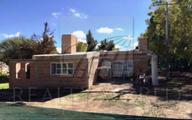 Foto de casa en venta en 11, salto de los salados, aguascalientes, aguascalientes, 1570007 no 03